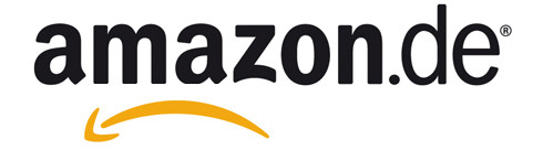 amazon-logo-home